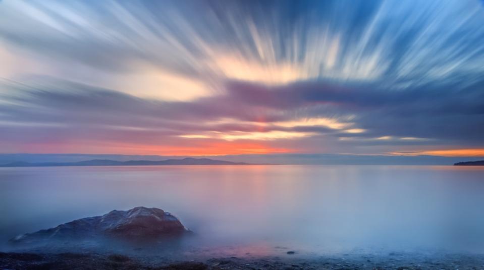 joyful dawn